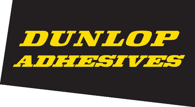 Dunlop Product Logo