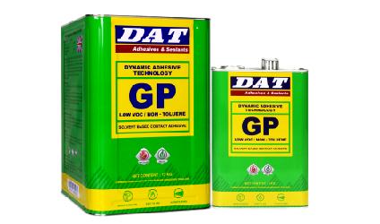 DAT General Purpose Low VOC Adhesive