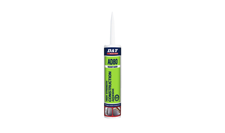 High Strength Construction Adhesive AD80 TH